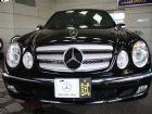 台中市Benz 賓士【 E320】 BENZ 賓士 / E320中古車