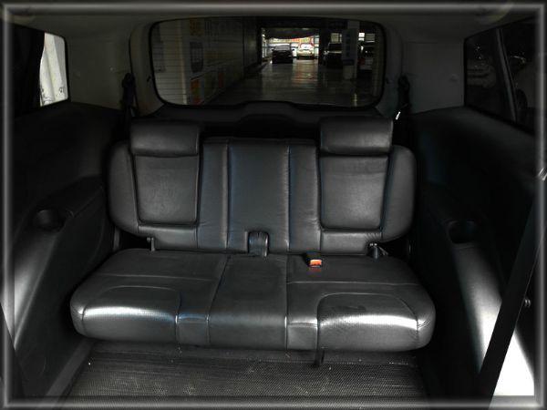 MPV 最頂級版~舒適大空間. 照片6