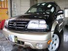 台中市Suzuki【Grand Vitara】 SUZUKI 鈴木 / Grand Vitara中古車