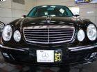 台中市Benz 賓士 【 E240】 BENZ 賓士 / C320中古車