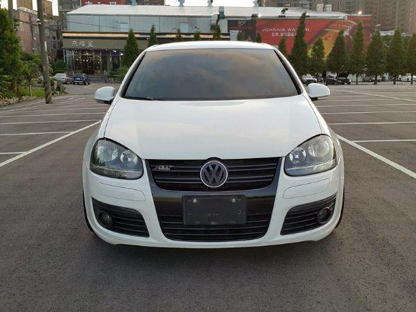 <保證品質> GT TSI 精選認證車 照片5