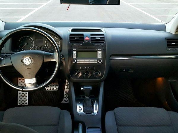 <保證品質> GT TSI 精選認證車 照片6