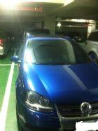 新北市Volkswagen  VW 福斯 / GolfR32中古車