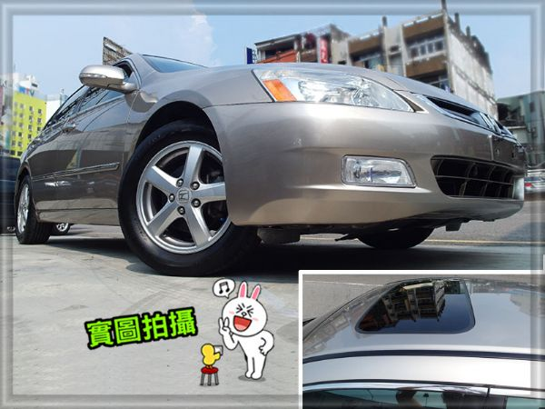 Ο元交車~送萬元加油金04年10月出廠 照片7