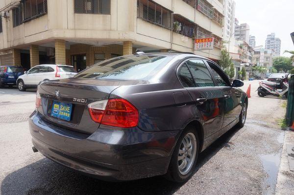 SAVE中都認證車0989365759 照片3
