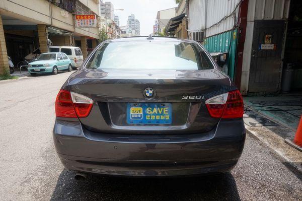 SAVE中都認證車0989365759 照片4