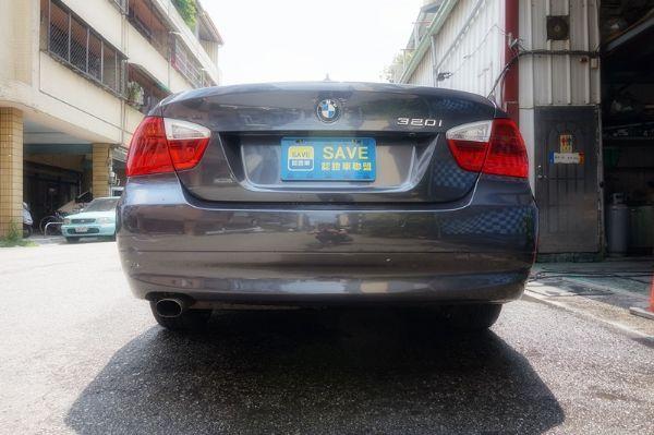 SAVE中都認證車0989365759 照片5