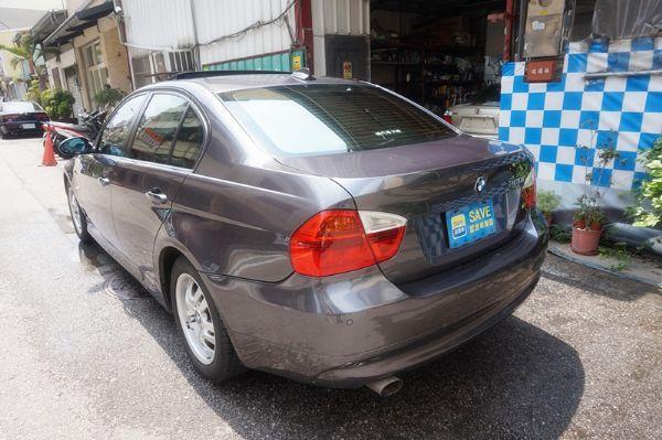 SAVE中都認證車0989365759 照片6