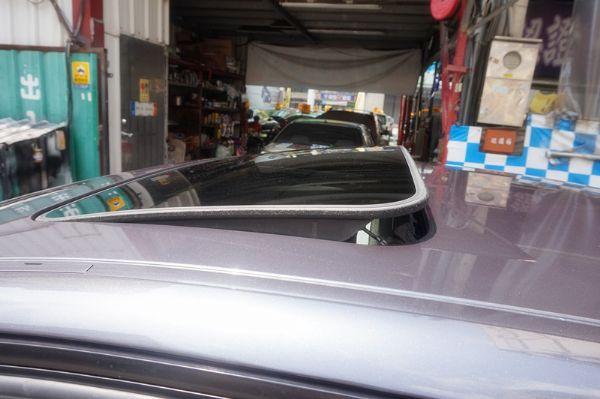 SAVE中都認證車0989365759 照片7