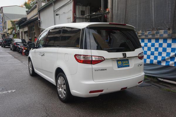 訂車 現金折5萬+贈全年度稅金 照片4