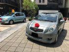 台南市Toyota 豐田/Yaris TOYOTA 豐田 / YARIS中古車