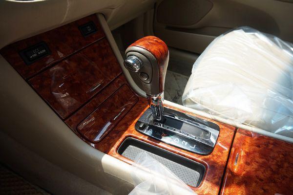 中都汽車 carmy 2.0L 照片6