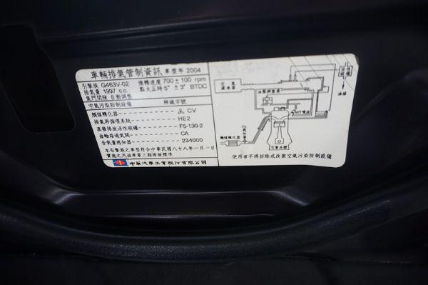 SAVE中都認證車0989365759 照片9