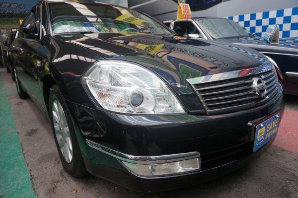 SAVE中都認證車0989365759 照片1