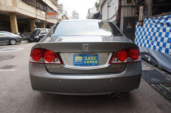 訂車 現金折5萬+贈全年度稅金 照片10