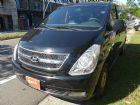 台南市Hyundai 現代/Starex HYUNDAI 現代 / STAREX中古車