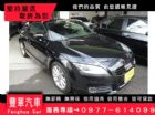 台中市Audi 奧迪/TT AUDI 奧迪 / TT中古車