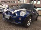 桃園市2002年 超熱門小車 市區代步首選 讚 Mini / Cooper S中古車