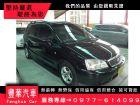 台中市Ford 福特/MAV FORD 福特 / MAV中古車