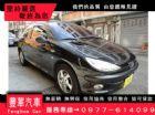 台中市Peugeot 寶獅/206 PEUGEOT 寶獅 / 206中古車