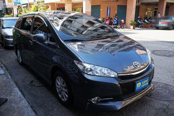 實車實價 實車在店 認證書保證車況 照片1