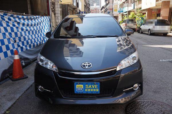 實車實價 實車在店 認證書保證車況 照片2