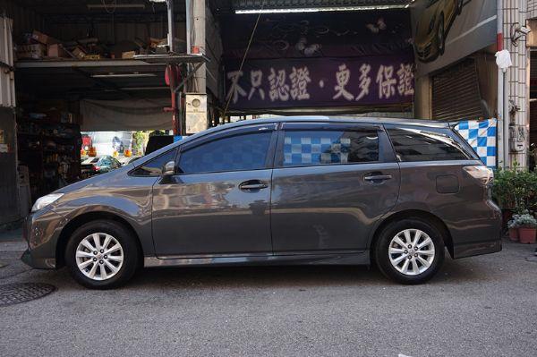 實車實價 實車在店 認證書保證車況 照片3