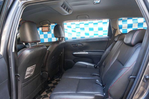 實車實價 實車在店 認證書保證車況 照片5