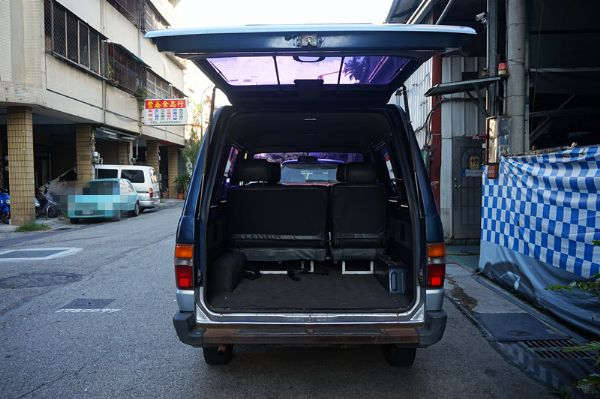 實車實價 實車在店 認證書保證車況 照片4