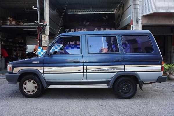 實車實價 實車在店 認證書保證車況 照片8