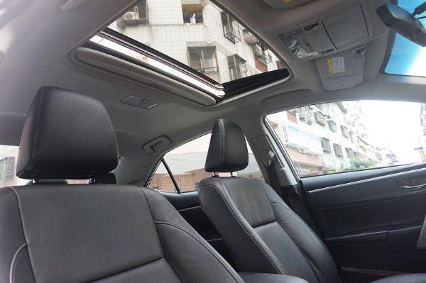 實車實價 實車在店 認證書保證車況 照片10