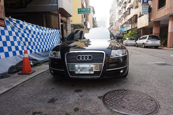 SAVE中都認證車0989365759 照片2