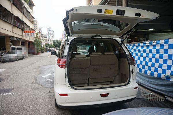 實車實價 實車在店 認證書保證車況 照片6