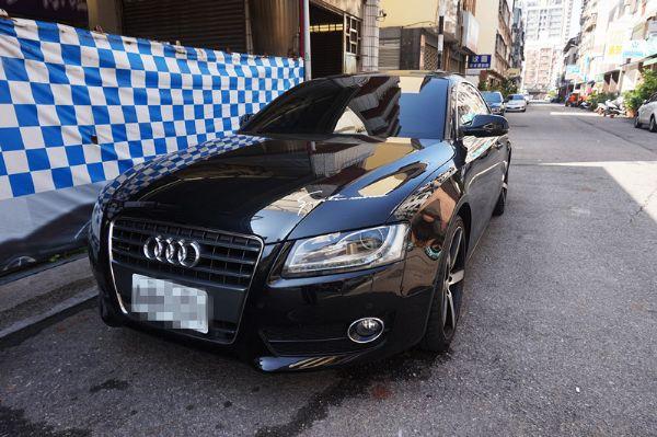 SAVE中都認證車0971463248 照片4