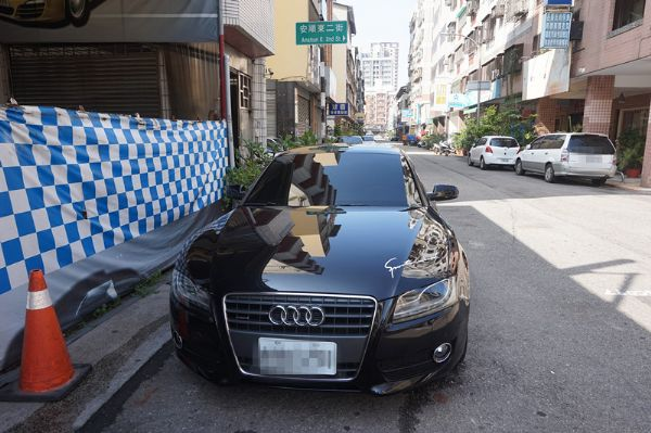 SAVE中都認證車0971463248 照片6