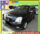 台中市2006年 歐洲星 黑 5.5萬 KIA 起亞 / Euro Star中古車