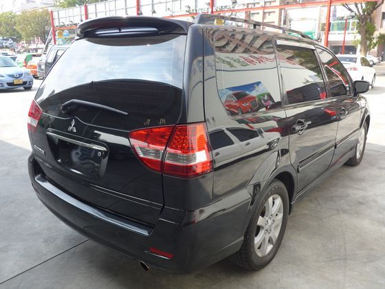 Mitsubishi 三菱/Savrin 照片10