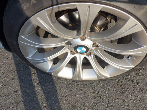 BMW 寶馬/318ci 照片9