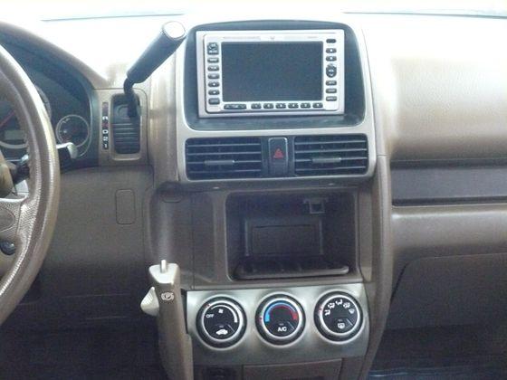 Honda 本田  CR-V 2.0  照片5
