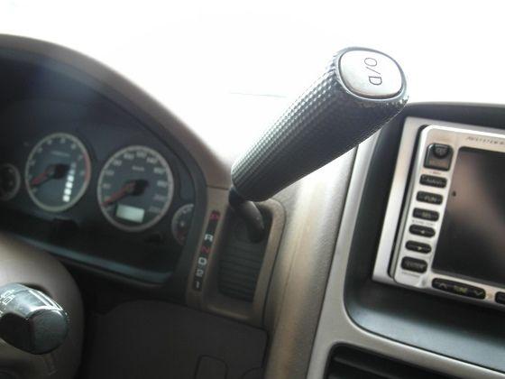 Honda 本田  CR-V 2.0 照片6
