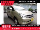 台中市Toyota 豐田/Innova TOYOTA 豐田 / INNOVA中古車