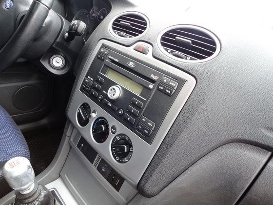 Ford 福特/Focus 2.0 照片4