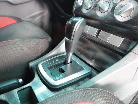 Ford 福特/Focus 柴油 照片5