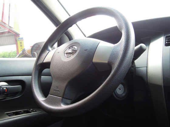 Nissan 日產/Livina 照片3