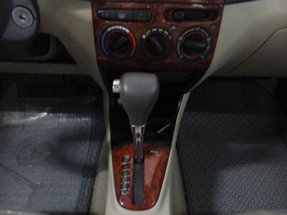 Toyota 豐田/Vios 照片5