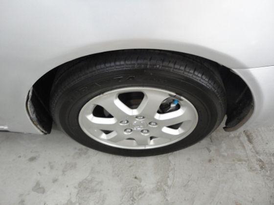 Toyota 豐田/Camry 2.0 照片9