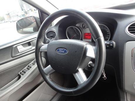 Ford 福特/Focus 1.8 照片3