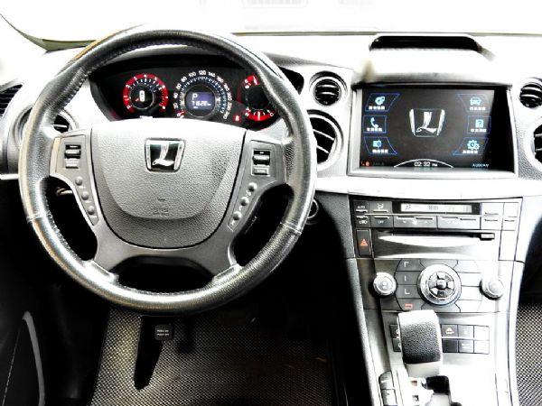 SUV 2.2 全額貸免保人可超貸 照片6