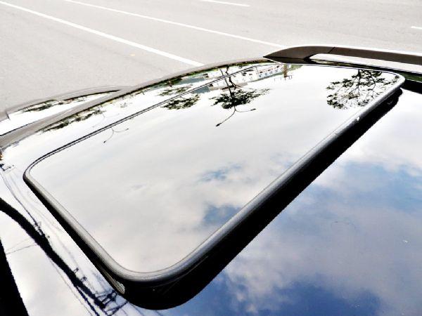 SUV 2.2 全額貸免保人可超貸 照片7
