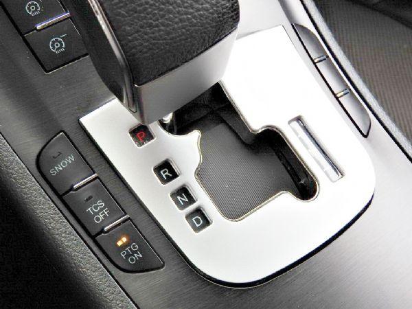 SUV 2.2 全額貸免保人可超貸 照片9